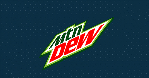 Mountain Dew League(MDL) Global Challenge LAN Finals