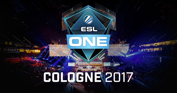 eslone-cologne