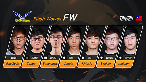 flash-wolves
