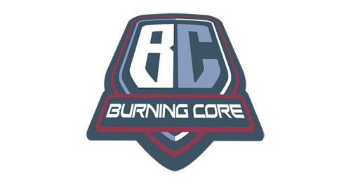 Burning Core