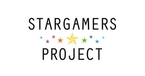 star-gamers