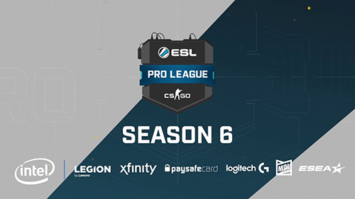esl-pro-league-season6