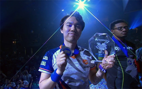evo2017-sf5-winner-tokido