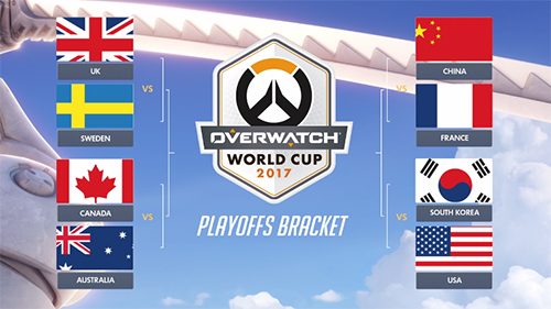 ow-world-cup-2017-playoff