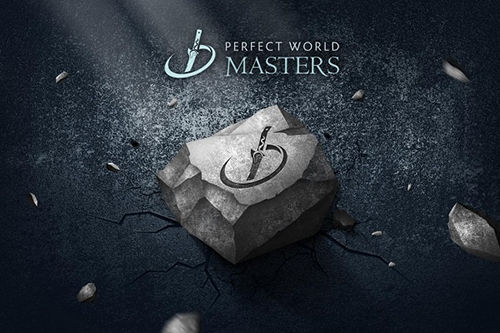 Perfect World Masters