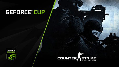 geforce-csgo
