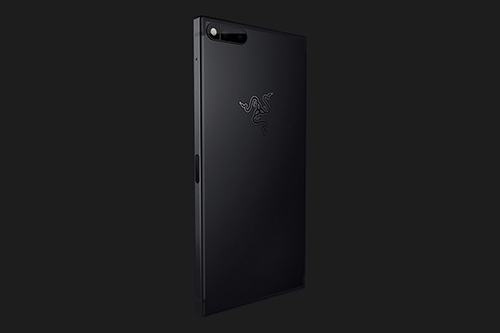 razer-phone-gallery-1500x1000-14