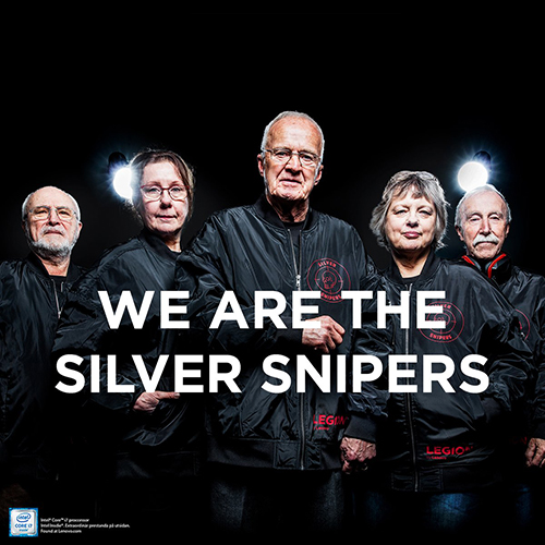 silver-snipers