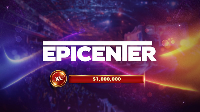 epicenter-main