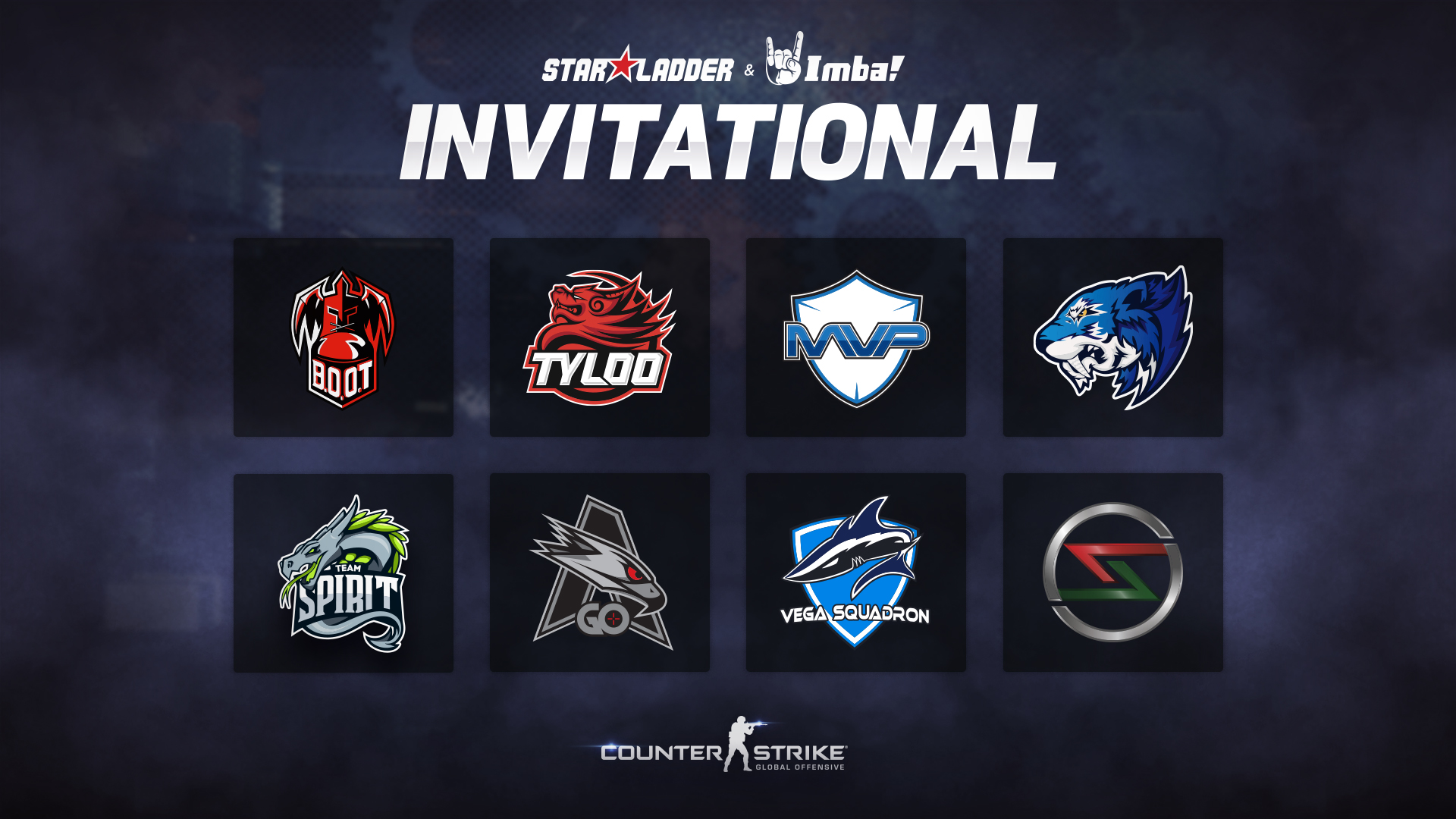 StarLadder_Imbatv_Invitational