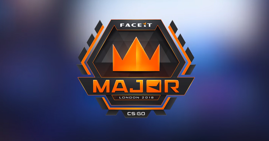 faceit-major-2018