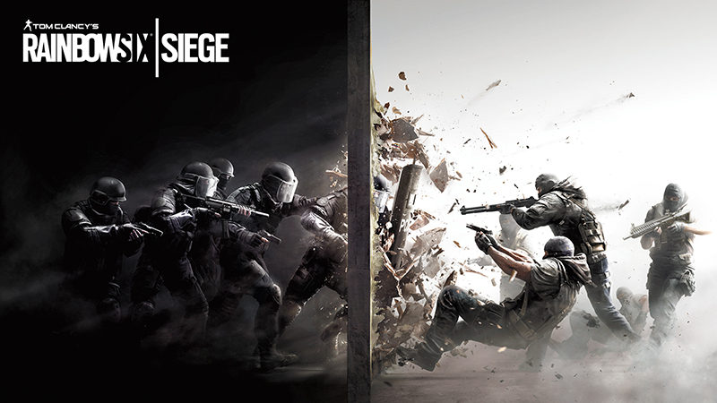 r6siege_wallpapers_ka_1920x1080.3553e1ae