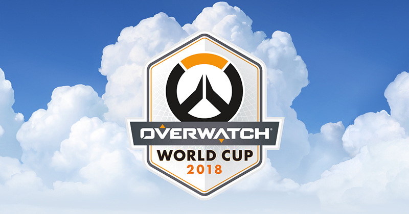 ow-worldcup2018