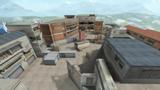 オンラインFPS『クロスファイア』に『World Cyber Games 2011』予選で使用される公式マップ「SATELLITE BASE」が追加