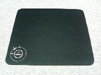 レビュー『Steelpad QcK+』