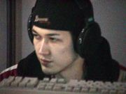『ESL Quake Live 1on1 Japan Cup』実況担当 BRZRK インタビュー