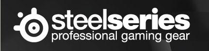 『SteelSeries』が『Gamepot Festa 2008』の『ペーパーマン』ブースに協賛