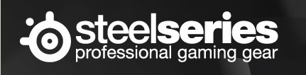 『SteelSeries』日本版公式オンラインショップが 6 月 7 日 (月)13時にベータオープン
