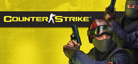 サウンドバグを修正した Counter-Strike1.6 Beta リリース