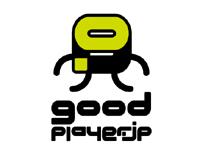 eスポーツイベントを運営する『GoodPlayer.jp』がエウレカコンピューター株式会社に事業移管