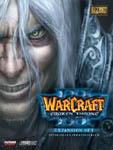 Warcraft3 大会『WC3JC #21』 2 月 28 日(土)に開催