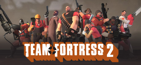 『Counter-Strike: Source』『Team Fortress 2』『Day of Defeat: Source』アップデート(2010-07-15)