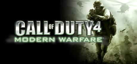 有志による PC 版『Call of Duty 4』大会『CoD4HW』が 10 月 18 日(土)に開催