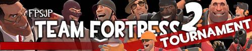 Team Fortress 2 大会『FJTF2 #8』 7 月 11 日(土)~ 12 日(日)に開催