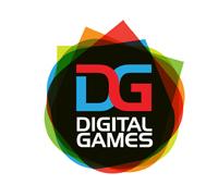 北京オリンピック公認大会『Digital Games』ファイナルの開催は?