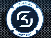 『Creative』が『SK Gaming』のスポンサーに