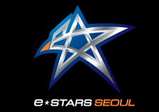 『e-Stars Seoul 2009』出場選手を決めるファン投票結果
