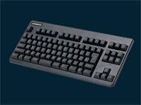 『DHARMAPOINT』がゲーミングキーボード『DRTCKB91UBK』の自主回収、無償修理を発表