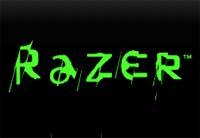 Razer の特別グッズがもれなく手に入る『Razer ON!キャンペーン』実施