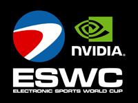 スカパー!で ESWC 日本代表のドキュメンタリ『Road to ESWC』放送