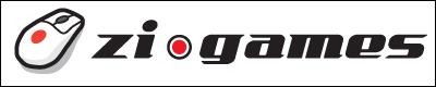 『zi-games Spring α 2009』公式サイトオープン 競技ルール発表