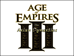 『WCG2008 日本予選』 Age of Empires III:The Asian Dynastie 部門 対戦組み合わせ発表