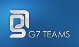 『G7 Teams』所属メンバーチームが変更