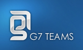『G7 Ranking』Counter-Strike1.6、QuakeLive、Warcraft 3 更新(200-07-12)