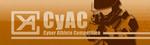 CyAC『サドンアタック』のラダーリーグを開催