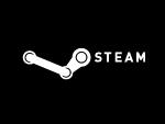 Steam クライアントアップデート
