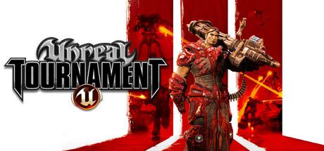 『Unreal Tournament 3』 Warfare紅白戦 を11月29日(土)21時より開催