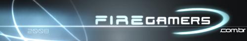 prd が Firegamers の新メンバーに
