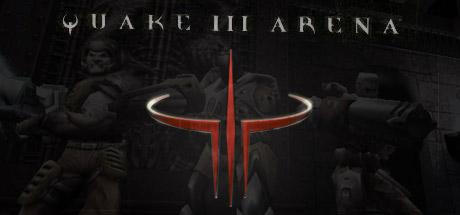 『Quake III Arena』が完成から 10 周年に