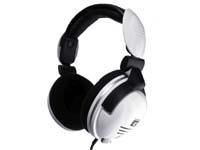 限定版ゲーミングヘッドセット『SteelSeries 5H v2 mouz』発表
