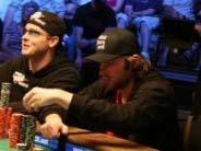 元プロゲーマーがポーカー世界大会で準優勝し 5 億円以上の賞金を獲得
