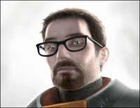 『Half-Life2』ソースコード流出事件で使われた攻撃ツールの作者が逮捕