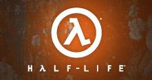 『Half-Life』 10 周年 Steam で 98 セント(約 93 円)の記念価格販売中