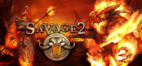 FPS と RTS を融合させた『Savage 2 A Tortured Soul』が無料でプレー可能に