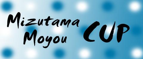 Call of Duty4 の 3on3 大会『MIZUTAMAMOYOU CUP』 12 月 13 日(土)開催