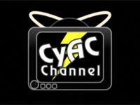第 13 回 CyAC チャンネル更新